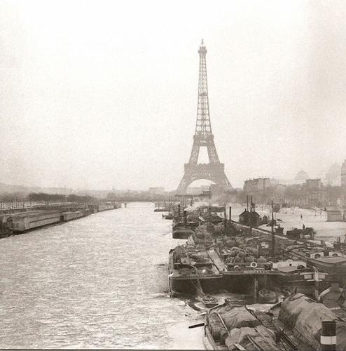 17-100-yil-once-paris