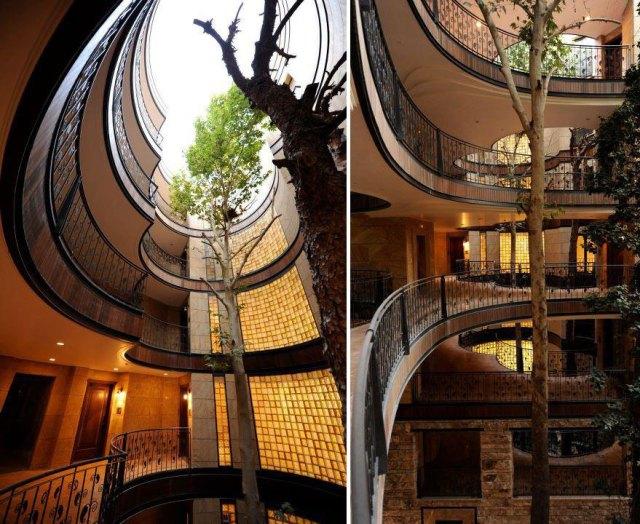 5-architecture-around-the-trees-10__880