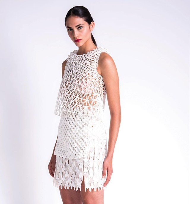 7-danit-peleg-3D-printed-fashion-collection-designboom-07-818x876