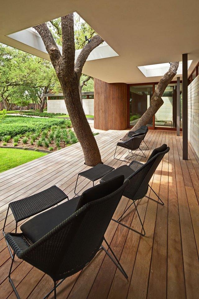 8-architecture-around-the-trees-9__880
