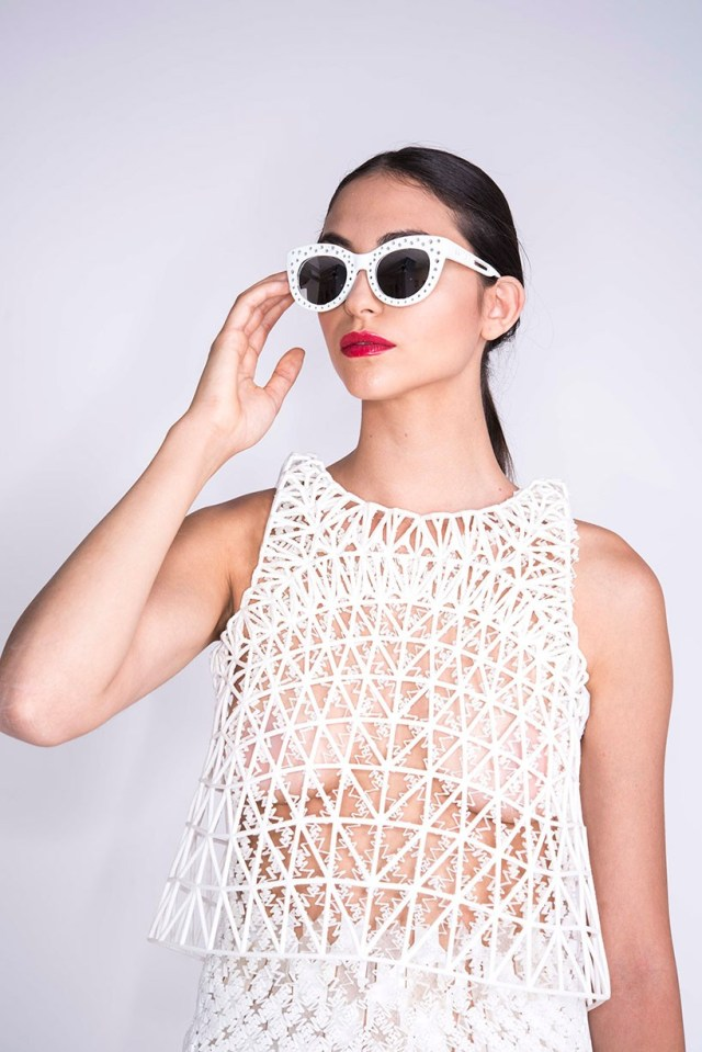 8-danit-peleg-3D-printed-fashion-collection-designboom-08-818x1226