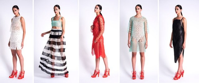 9-danit-peleg-3D-printed-fashion-collection-designboom-09-818x340