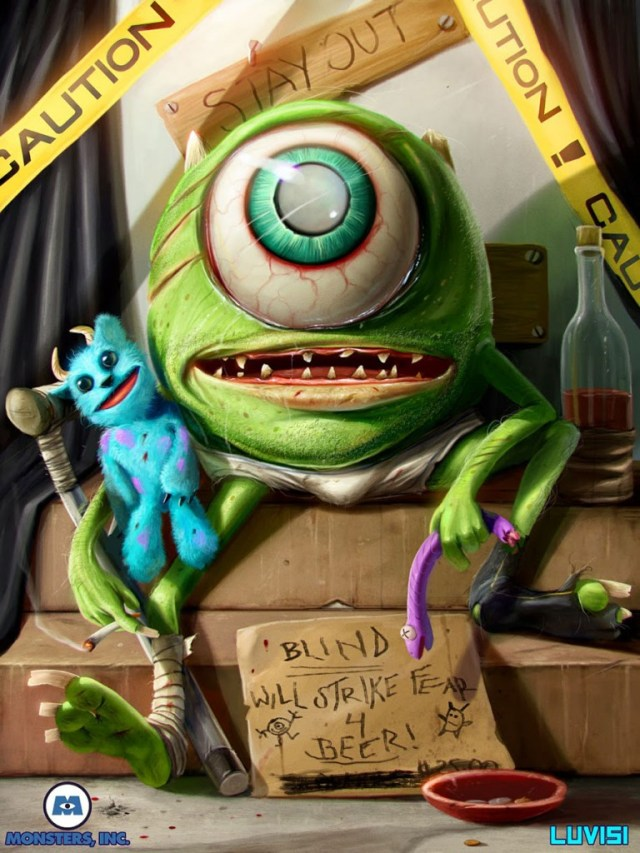 9-popped-culture-evil-cartoon-characters-illustration-dan-_006-768x1024