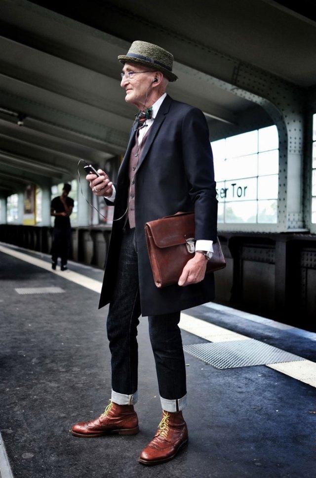 2-elderly-man-hipster-style-berlin-11