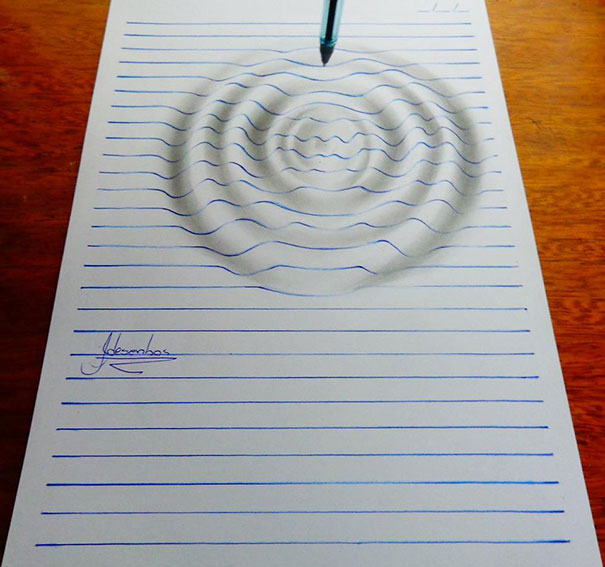 3-3d-lines-notepad-drawings-15-years-old-joao-carvalho-27