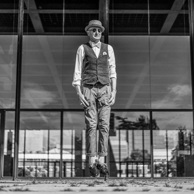 3-elderly-man-hipster-style-berlin-4