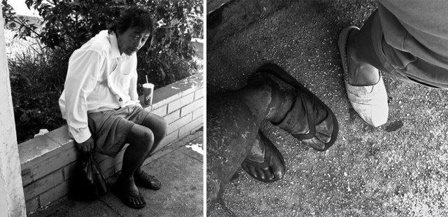3-father-homeless-paradise-diana-kim-20