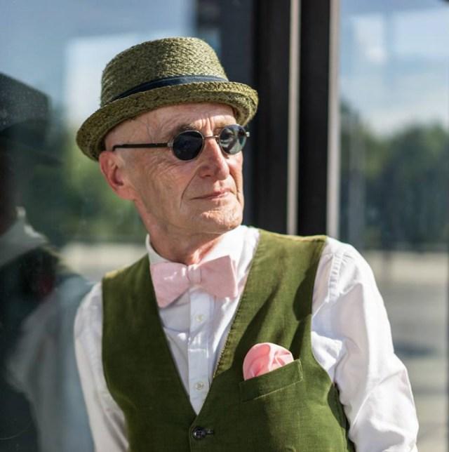 4-elderly-man-hipster-style-berlin-18