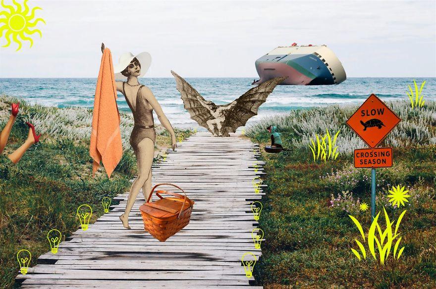 4-ocean-walk__880