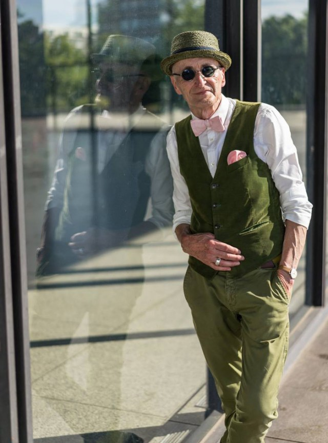 5-elderly-man-hipster-style-berlin-19