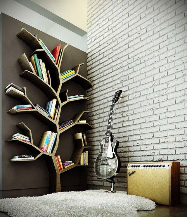 1-creative-bookshelves-107__700