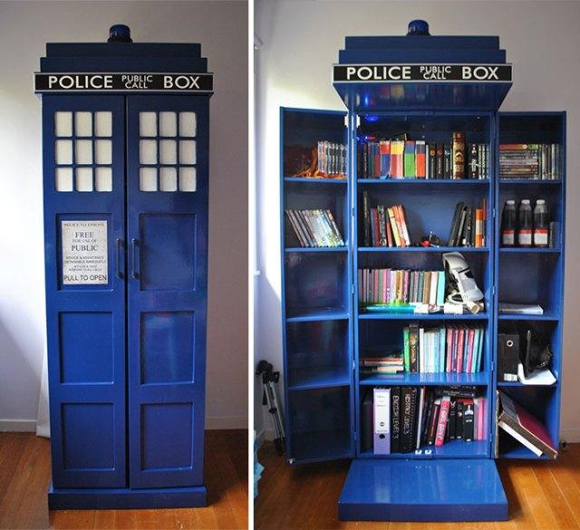 2-creative-bookshelf-design-ideas-28__700