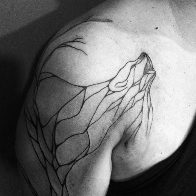 3-linear-animal-tattoo-22