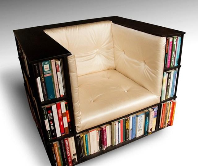 5-creative-bookshelf-25__700