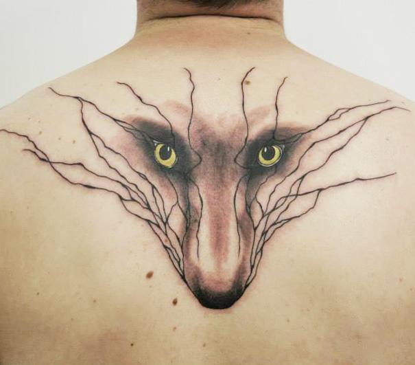 8-linear-animal-tattoo-18