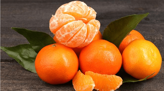 1-mandalina