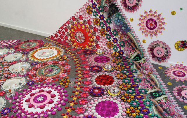 2-kaleidoscope-crystal-jewel-floor-art-suzan-drummen-2