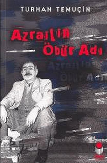 3-Abdullah Palaz