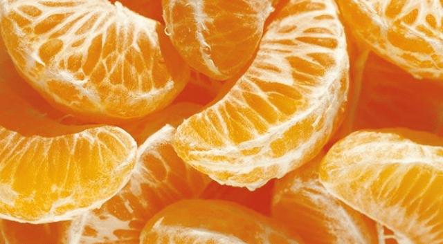 3-mandalina