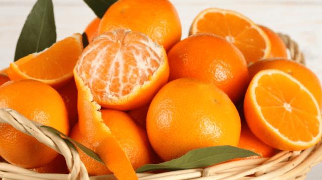 5-mandalina