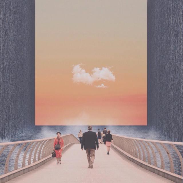 8.surreal-landscape-photo-manipulations-jati-putra-pratama-45