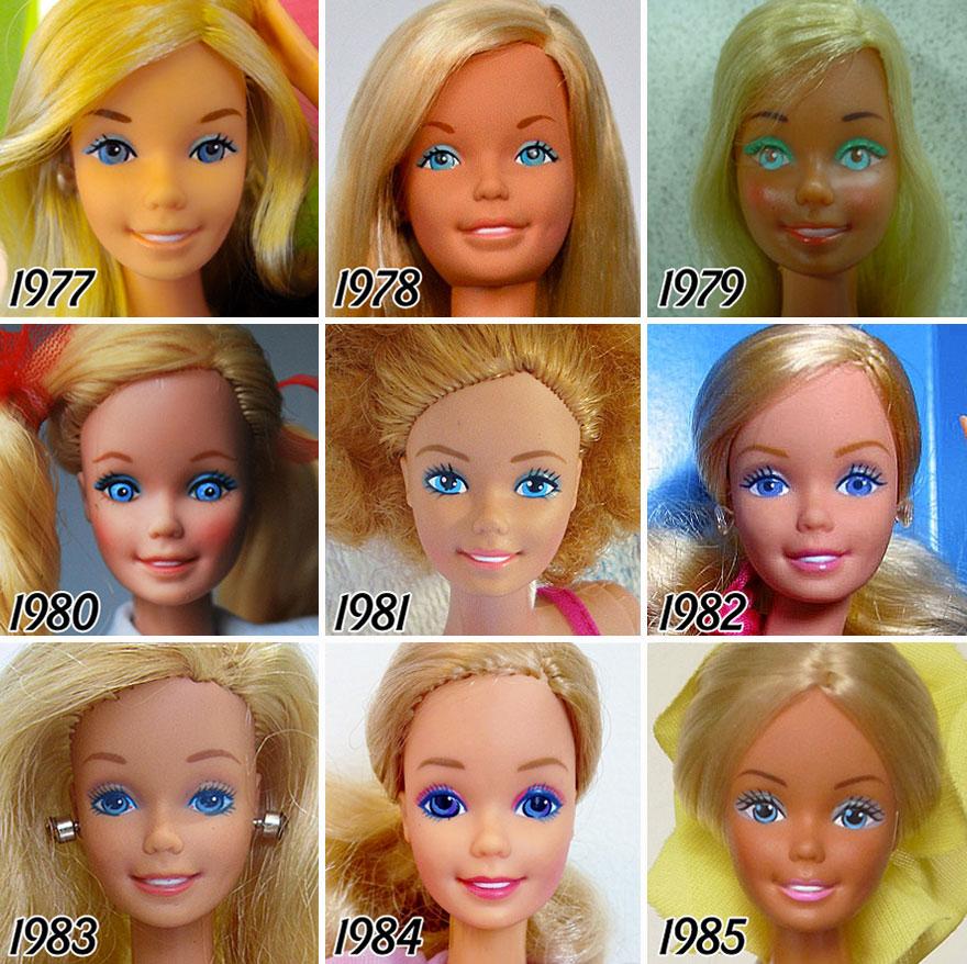 3-faces-barbie-evolution-1959-2015-3