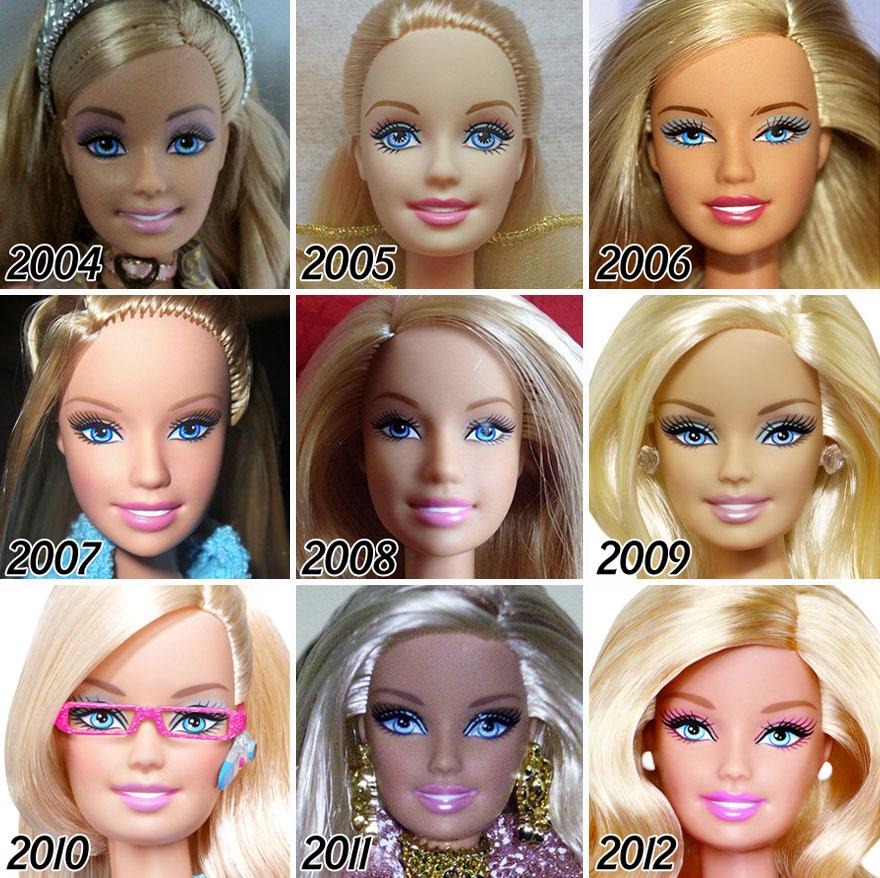 6-faces-barbie-evolution-1959-2015-5