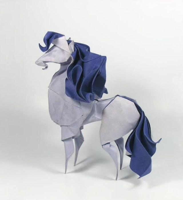 7-origami-paper-art-132