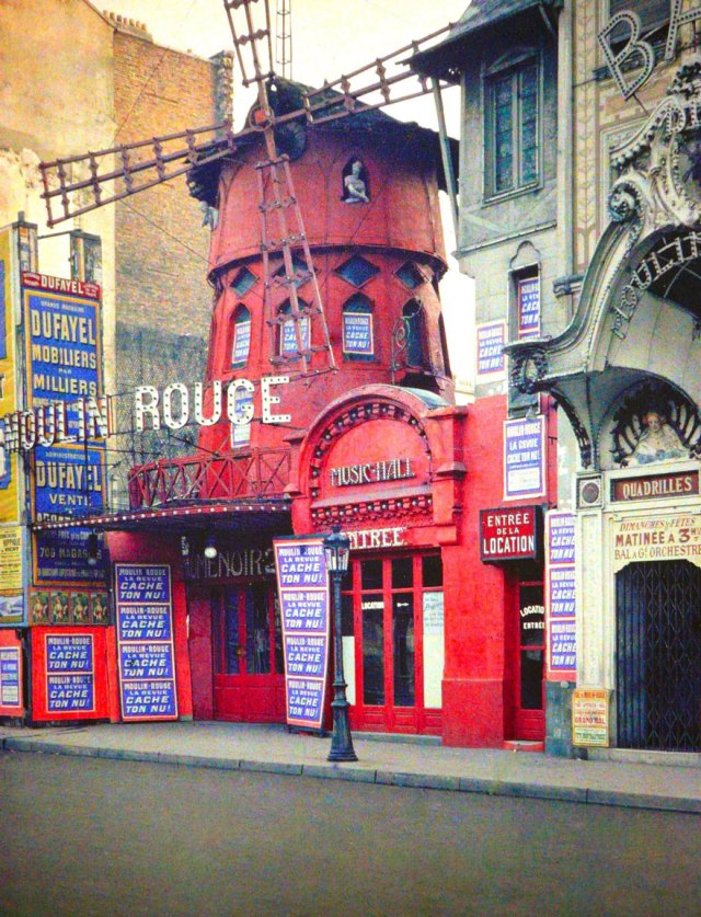 11-vintage-color-photos-paris-albert-kahn-123__880