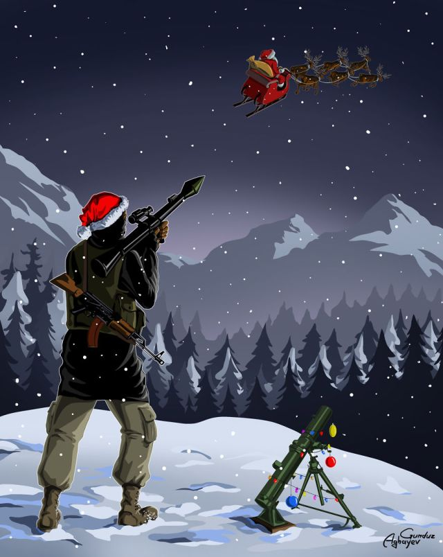 8-war-and-peace-new-powerful-illustrations-by-gunduz-aghayev-10__880