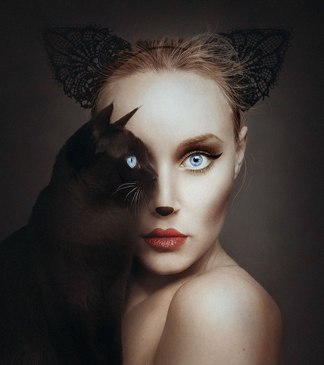 1-animal-eye-self-portraits-animeyed-flora-borsi-5
