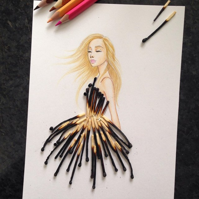 1-paper-cutout-art-fashion-dresses-edgar-artis-47__700