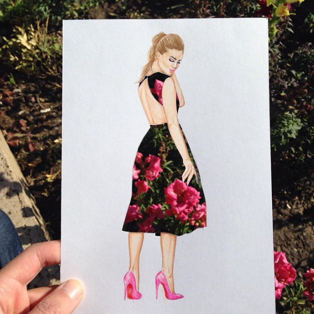 10-paper-cutout-art-fashion-dresses-edgar-artis-68__700