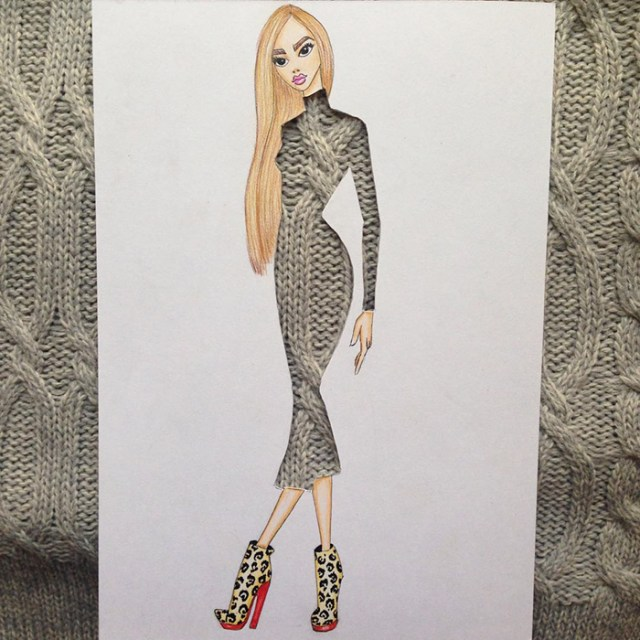 15-paper-cutout-art-fashion-dresses-edgar-artis-69__700