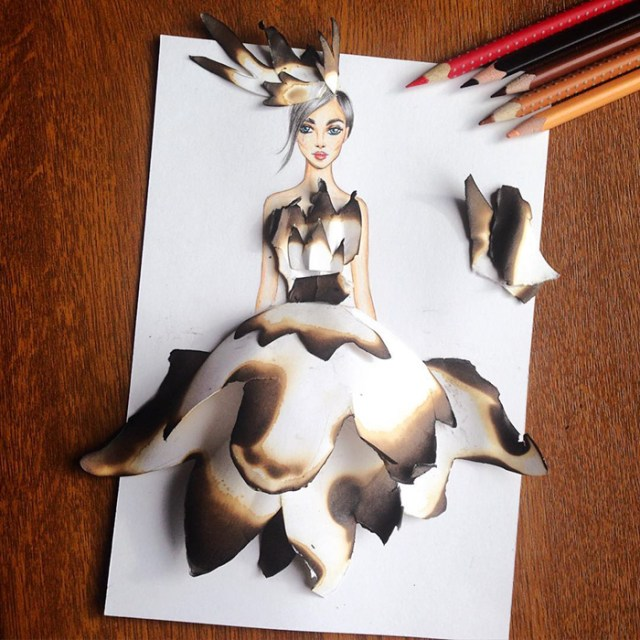 2-paper-cutout-art-fashion-dresses-edgar-artis-89__700
