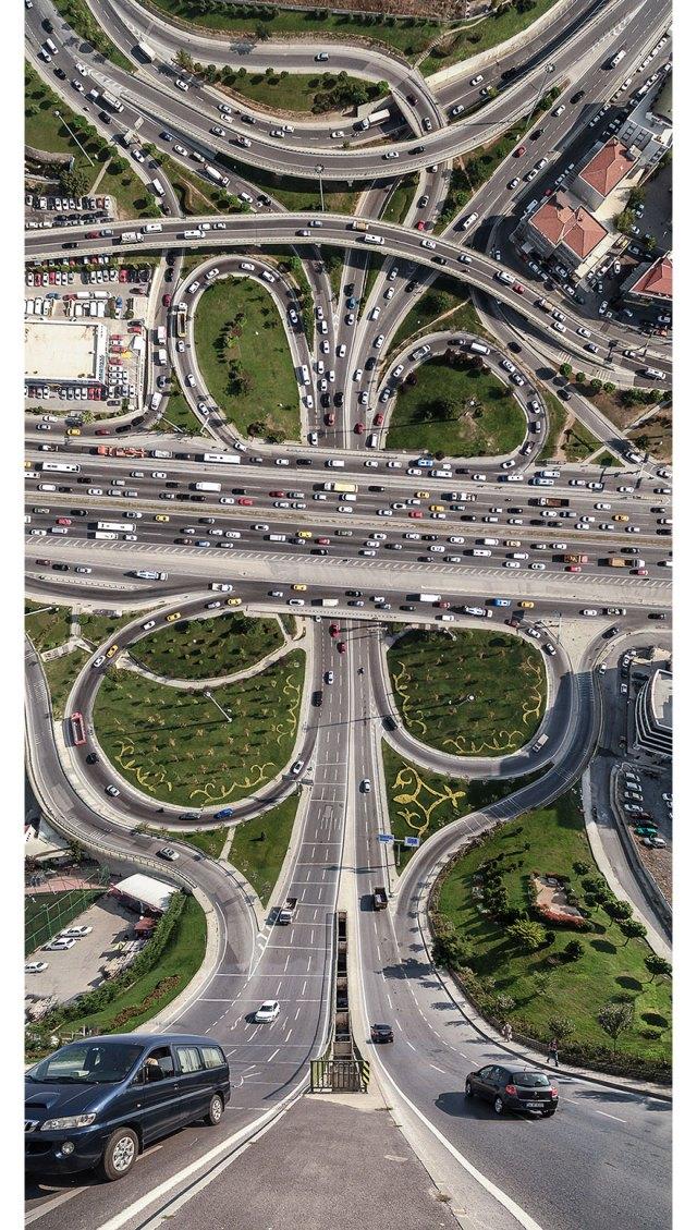 3-inception-istanbul-surreal-city-landscape-flatland-aydin-buyuktas-2