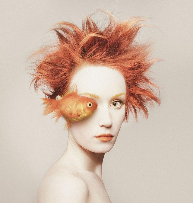 5-animal-eye-self-portraits-animeyed-flora-borsi-3