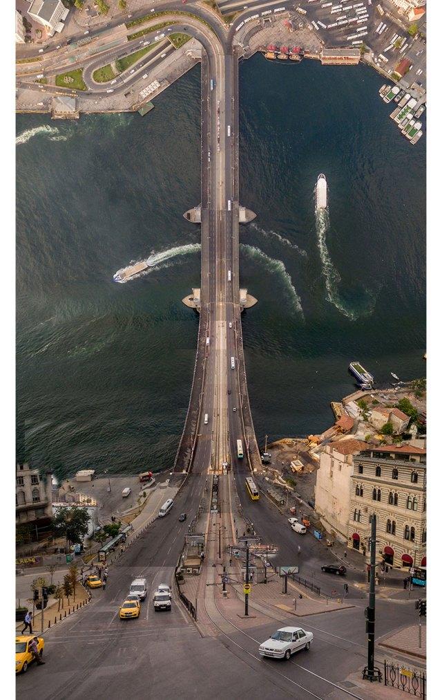 5-inception-istanbul-surreal-city-landscape-flatland-aydin-buyuktas-10