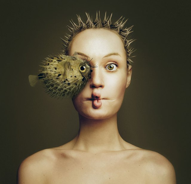6-animal-eye-self-portraits-animeyed-flora-borsi-2