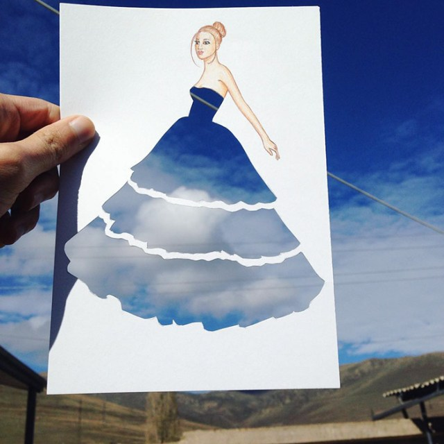6-paper-cutout-art-fashion-dresses-edgar-artis-50__700