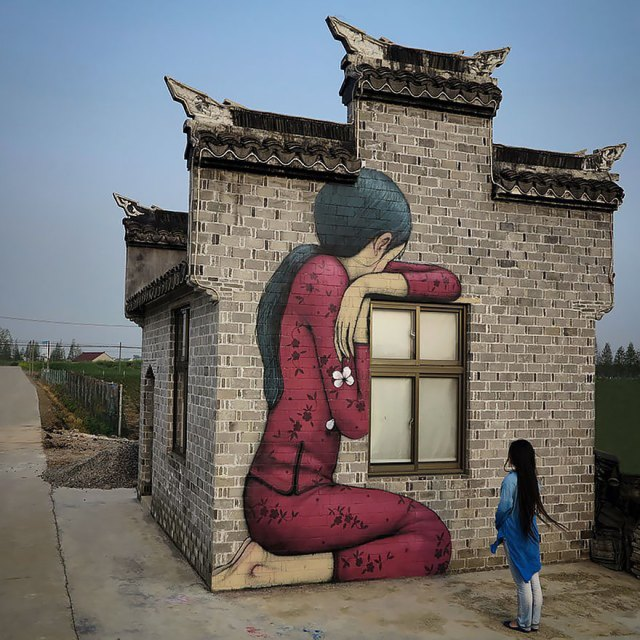 6-street-art-seth-globepainter-julien-malland-55__880