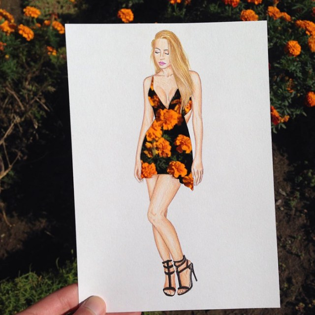 7-paper-cutout-art-fashion-dresses-edgar-artis-67__700