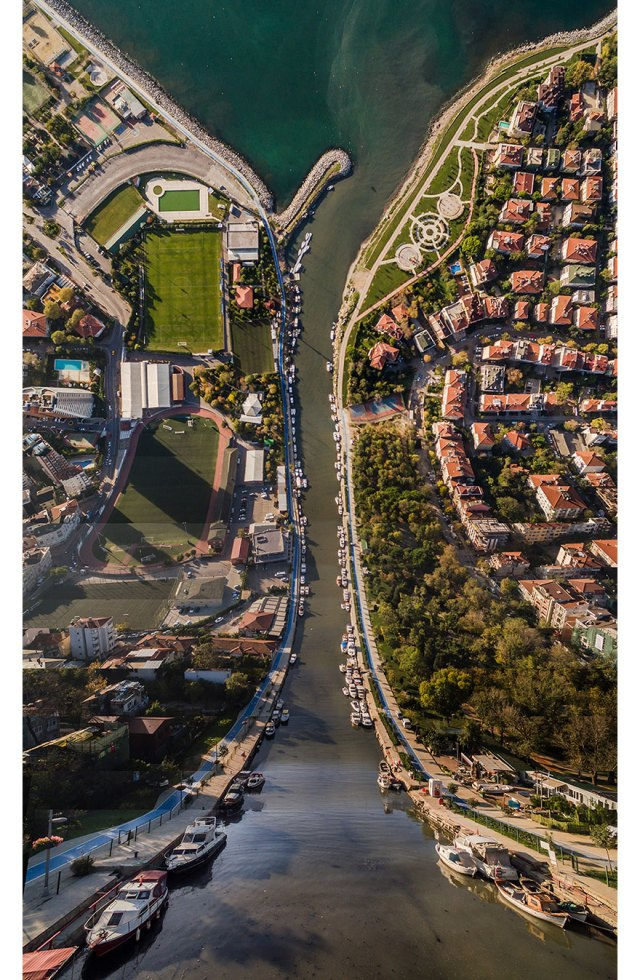 9-inception-istanbul-surreal-city-landscape-flatland-aydin-buyuktas-7