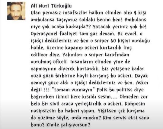 Ali-Nuri-Turkoglu-Aciklama
