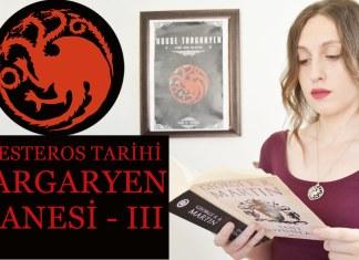 Westeros-Tarihi-6-Targaryen-Hanesi-III-3.-Aegon-Dorneun-Fethi-Kutsal-Baelor-FS-131-172