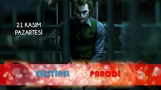 The-Dark-Knight-Parodi-Trailer