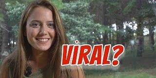 Viral-Nedir