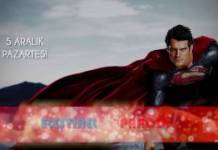 Man-of-Steel-Parodi-Trailer
