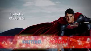 Man-of-Steel-Parodi-Trailer