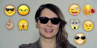 Emoji-Nedir